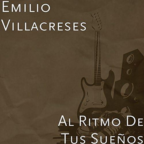 Emilio Villacreses