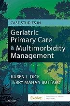 Best geriatric nursing case studies Reviews