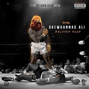 Brewhammad Ali