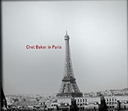 Live in Paris & Tokyo