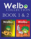 Welbo Collection Book 1 & 2 (Welbo Series 102) (English Edition)