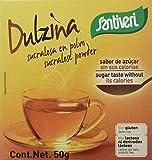 Santiveri Dulzina(Sucralosa)Polvo Sobres 50G - 300 g