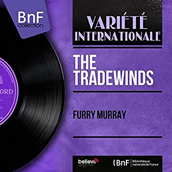 Furry Murray (Mono Version)