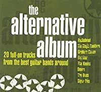 Alternative Album 5