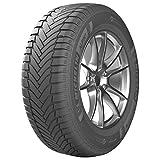 Michelin Alpin 6 XL M+S - 195/65R15 95T -...