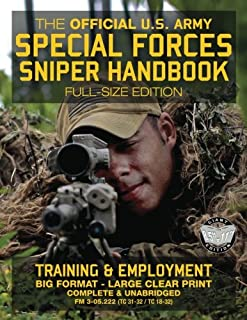 Best army training fm Reviews