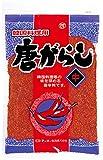 テーオー食品 韓国料理用唐辛子 中 250g