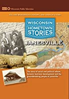 Janesville [DVD]
