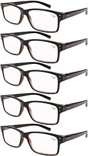 Best ralph lauren mens reading glasses Reviews