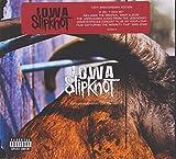 Slipknot: Iowa-10th Anniversary (Audio CD (Anniversary Edition))