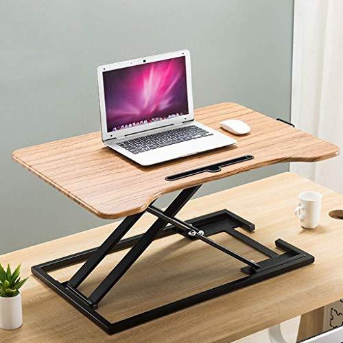 Escritorio para ordenador plegable, escritorio para portátil, plegable, escritorio para monitor, mesa de escritorio, servicio, desayuno, bandeja de café, sofá