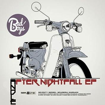 After Nightfall EP