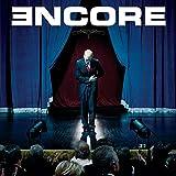 Encore [Clean] [feat. Dr. Dre & 50 Cent]