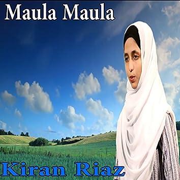 Maula Maula