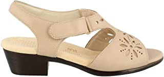 SAS Women's, Sunburst Sandal