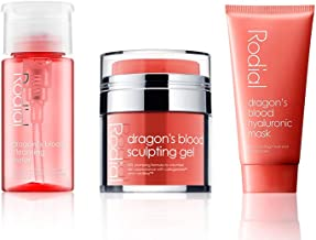 Rodial Dragon's Blood Try Me Collection
