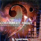 Controlled Flight