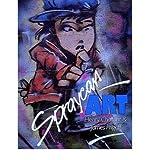 [ SPRAYCAN ART BY PRIGOFF, JAMES](AUTHOR)PAPERBACK - Thames & Hudson Ltd - 10/08/1987