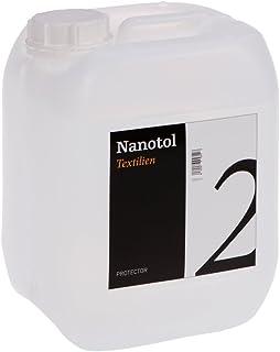 Textile Protector, spray de impregnación con nanotecnología
