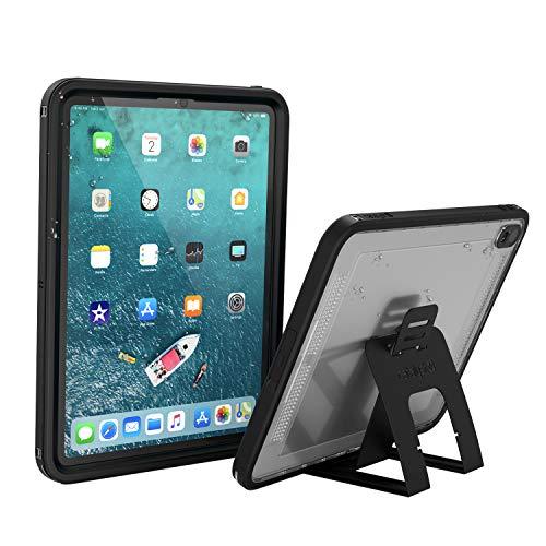 iPad Air 2 waterproof case