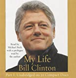 [(My Life)] [by: Bill Clinton]