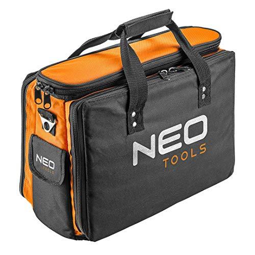 Neo Tools Technicians Heavy Duty Laptop and Tool Bag [ 84-308 ]
