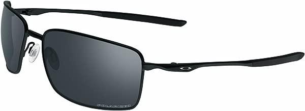 oakley whisker titanium sunglasses