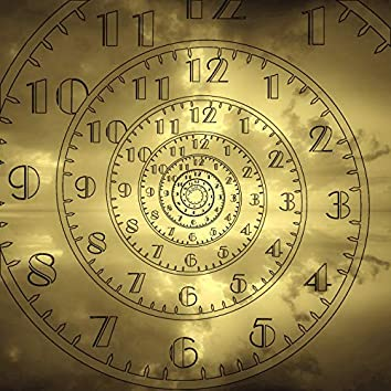 Time Is Of The Essence (Lightspeed)