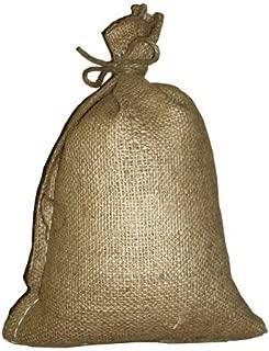 1 lb BOLIVIA (AA) GREEN COFFEE BEANS