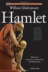 Hamlet eBook Kindle