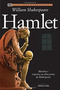 Hamlet por [William Shakespeare]