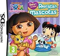 Amazon.es: Ivan Fernandez - Nintendo DS: Videojuegos
