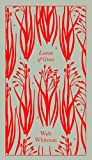 Leaves of Grass: Penguin Pocket Poetry (Penguin Clothbound Poetry) - Walt Whitman
