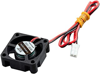 Monoprice MP Mini Fan Replacement | Replacement/Spare Parts for Selective 3D Printers