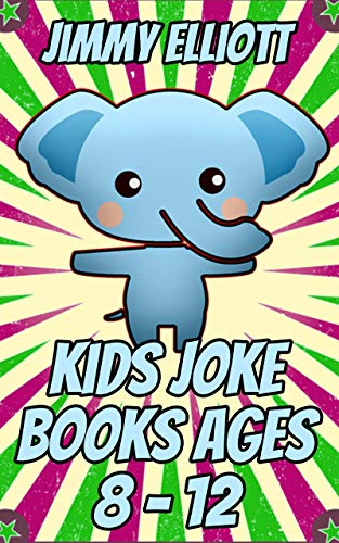 Kids Joke Book Ages 8-12: An Interactive Question Contest for Boys and Girls Completely Outrageous Scenarios for Boys, Girl, Funny Jokes For Funny Kids