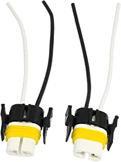 Amazon.com: car tail light - International Shipping Eligible ... on wire connector tools, wire hand tools, wire board tools, wire nut tools, washer tools, tubing tools, wheel tools, bearing tools, circuit board tools, windshield tools, spring tools, wire cage tools, wire rope crimping tool, cable tools, wire assembly tools, battery tools, wire gauge tools, wire brush tools, hardware tools, spark plug tools,