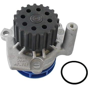 SKF VKPC 85312 Kit Bomba de aqua