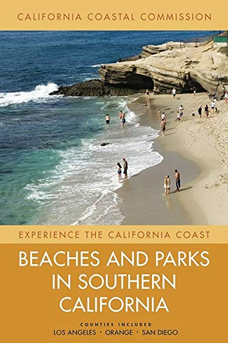 Beaches and Parks in Southern Ca...