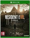 Resident Evil 7 Biohazard - Xbox One [Edizione: Regno Unito]