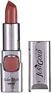 Just Gold Meath Lipstick (JG-9322-14)