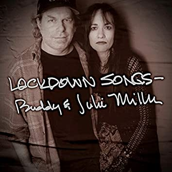 Lockdown Songs