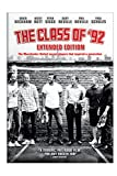 CLASS OF '92, THE DVD