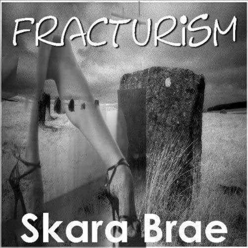 Fracturism