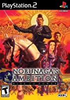 Nobunagas Ambition Rise to Power