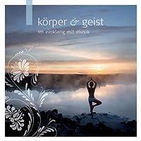 Koerper & Geist