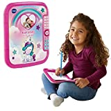 VTech Kidi Secrets Notebook KidiSecrets Notebook