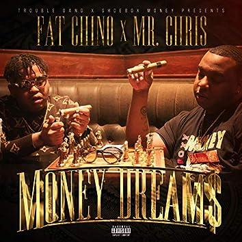 Money Dreams