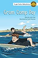 Grom Comp Day