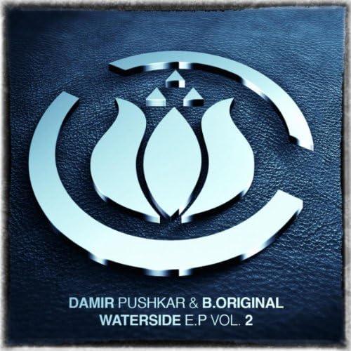 Damir Pushkar & B.Original