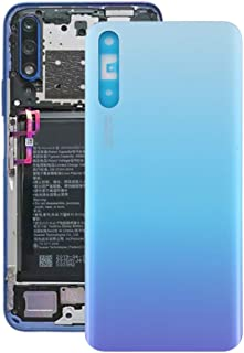Mobile Phone Replacement Parts Battery Back Cover for Huawei Y8p / P Smart S